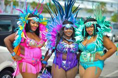 But if your ultimate goal is to lose weight, unfortunately, activity alone isn't going to get you there. Carnival Fashion, Carnival Girl, Diy Carnival, Trinidad Carnival, Carnival Outfits, Brazil Carnival, Carribean Carnival Costumes, Caribbean Carnival, Boris Vallejo