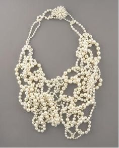 Google Image Result for http://www.fashion-jewelrycharms.com/wp-content/uploads/2010/08/Vera-Wang-Bib-Necklace-Fashion-Jewelry-Charms.jpg