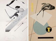 Bruno-Munari-graphiste-IT-affiches