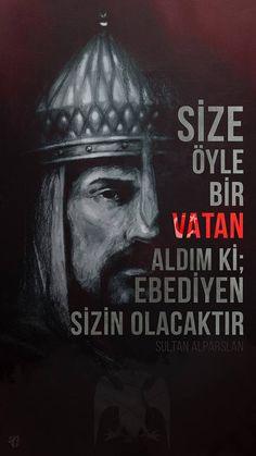 fatih sultan mehmet wallpaper by bilgeist - 91 - Free on ZEDGE™ Empire Wallpaper, Turkish Soldiers, Warrior Quotes, Turkish Art, Ottoman Empire, Aesthetic Art, Cool Words, Tatoos, Character Art