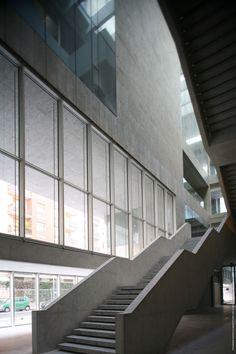 universita-luigi-bocconi-grafton-architects