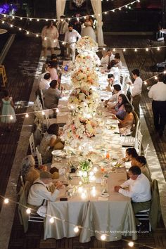 San Diego Weddings | L'Auberge Del Mar - Weddings