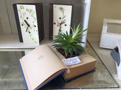 Old books, vanhasuksitehdas, siniheinä Finland