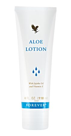 <p>This finely-textured moisturiser helps to condition your face and body and contains nourishing ingredients like jojoba oil, vitamin E, collagen and elastin to keep the skin smooth and supple. This softening lotion also includes apricot kernel oil, which locks in moisture and creates a lightweight barrier on the skin. Aloe Lotion is ideal to soothe dry, irritated skin and to use as an after-sun lotion. N.B. Suitable for people prone to dry skin conditions. Contains lanolin.</p>