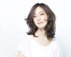 medium_hairstyle31_3_2.jpg (620×496)