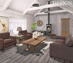 Design Home App, House Design, Dining Bench, Patio, Outdoor Decor, Room, Furniture, Home Decor, Bedroom