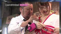 รายการเกมส์โชว์ญี่ปุ่น JAPANESE FUNNY SHOW