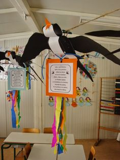Projects For Kids, Art Projects, Opening Day, Spring Crafts, Kindergarten, Arts And Crafts, Easter, Traditional, Drawings