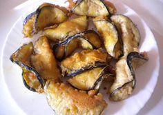 Empanadillas de berenjenas Low Carb Recipes, Cooking Recipes, Healthy Recipes, Food Decoration, Boneless Skinless Chicken, Going Vegan, Tapas, Food To Make, Food Porn