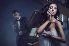 Beauty sexy woman #PianoinEastRiver #river #pianist #bridge #bench #flychord #digitalpiano #musician #beach #art #artist #stream #keyboard #highkey #volin #finger #sexy #couple