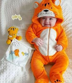   Link in bio. Cute Babies Newborn, Baby Boy Jumpsuit, Baby Corner, Jumpsuits For Girls, Romper Outfit, Long Sleeve Romper, Unisex Baby, Baby Shop, Baby Wearing