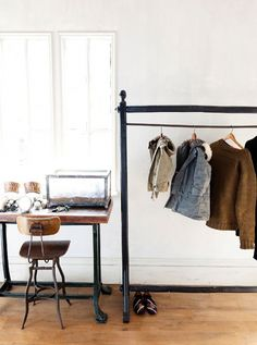 clothing-racks-for-all-to-see2
