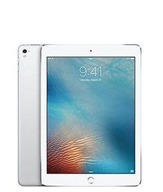 APPLE iPad Pro MLN02FD/A Wifi 256GB 9.7 Zoll Tablet silber B-Waresparen25.com , sparen25.de , sparen25.info