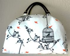 Sewing with oilcloth - tips and advice
