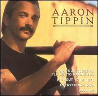 Aaron Tippin - 'Tool Box' (Nov. 21, 1995/RCA Nashville)