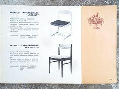 Furniture Design, Vintage, Polish, Home Decor, Vitreous Enamel, Decoration Home, Room Decor, Vintage Comics, Home Interior Design