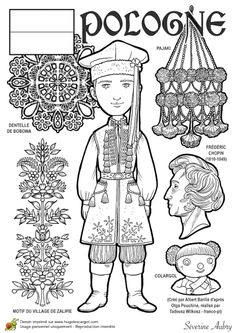 World Travel Photography Country World Travel Pictures Fun Countries Of The World, World Cultures, Colouring Pages, Coloring Books, Aubry, Thinking Day, Free Hd Wallpapers, Free Printable Coloring Pages, Travel Pictures