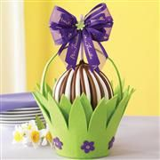 Mother's Day apple  Identity Promotions LLC - Presentations  www.identitypromotionsllc.com  access code: 449966