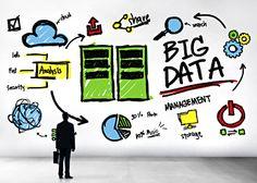 Neurosciences et big data bouleversent l'apprentissage