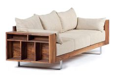 Manulution Native Sofa: http://www.manulution.com/index.php?option=com_content&view=article&id=194:native-sofa-rnm-158&catid=115&Itemid=489