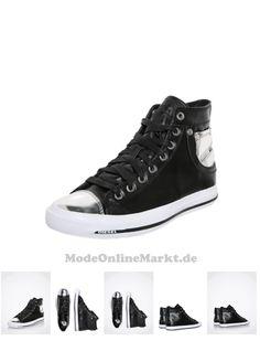 best sneakers 74523 66bb5 Mode   Technik   Möbel   Gadgets - online Kaufen