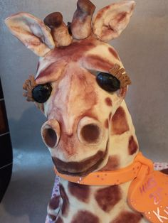 Novelty Cake Makers – The Quirky Cake Factory – Giraffe Cake - Novelty Cake Makers, Birthday Cake Makers, Wedding Cake Makers, Celebration Cake Makers Birthday Cake Maker, Wedding Cake Maker, Wedding Cakes, Giraffe Cakes, Cake Factory, Cake Makers, Novelty Cakes, Celebration Cakes, How To Make Cake