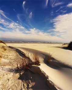 Ameland | The Netherlands...........been there