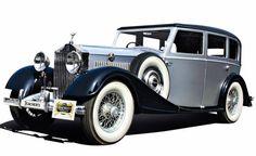 Vintage Cars Classics Wallpapers,Pictures Automobile,Classic Cars 40s,50s,60s,70s - Car news - Zimbio