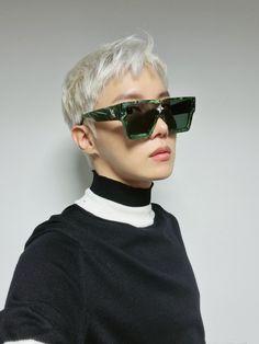 #bts #hoseok Bts J Hope, J Hope Selca, Jung Hoseok, Gwangju, Foto Bts, Seokjin, Namjoon, Jhope Bts, J Hope Twitter