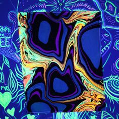 15 a lot of pictures blacklight tapestry : Blacklight Tapestry Wall Hangings Images. Cheap Tapestries, Blacklight Tapestry, Tapestry Wall, Wall Hangings, Abstract, Artwork, Color, Summary, Work Of Art