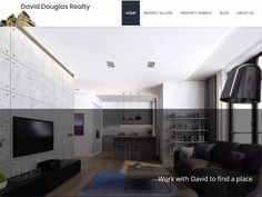Webbering created a new redesign for David Douglas located in Denver, Colorado.  David Douglas Realty provides total realtor services to the Greater Denver Area including condo's, single family homes, multi-family developments, commercial property and land. Family Homes, Home And Family, Denver Area, Denver Colorado, Design Development, Single Family, Home Buying, Condo, Commercial