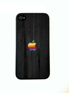 91101d0b942 iPhone 4 case iPhone 4s case case for iPhone 4 by WorthyCases