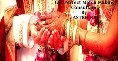 Online Match Making Astrology is worth full for Marriage, Match Making with and without Birth Date. Marital Life Tips by Best Match Making Astrologer, Call Before Marriage, Love And Marriage, Marriage Advice, Wedding Catering Near Me, Wedding Venues, Wedding Ceremony, Hyderabad, Matrimonial Sites, News Website