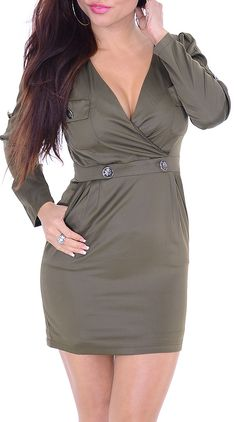 Speak On It-Great Glam is the web's best online shop for trendy club styles, fashionable party dresses and dress wear, super hot clubbing clothing, stylish going out shirts, partying clothes, super cute and sexy club fashions, halter and tube tops, belly