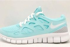 13cd327caeae I HAVE THESE IN PINK BUT OMG OMG CAN I PLEASE HAVE THESE. Nike Free