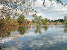 South Shore Parks | Staten Island Tourism Officical Website: Visit Staten Island