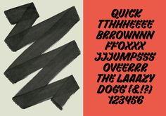 Here is a selection of works fromPhilipp Herrmann, a graphic designer…