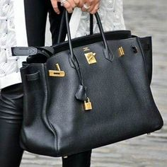 Nadire Atas on Hermes Forever Hermès, Birkin Hermes Bags, Hermes Handbags, Purses And Handbags, Hermes Birkin Bag, Black Birkin Bag, Birkin 25, Prada Purses, Suede Handbags, Large Handbags