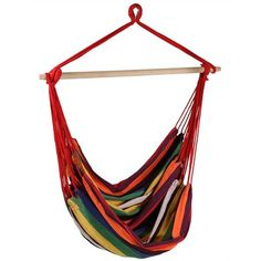 SLEEP EMERGENCY ROPE OR STRETCHER DRY STORE DOUBLE HAMMOCK PLAY FISH RELAX