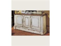 Shop for Habersham Plantation Corporation Chantepie Sideboard With Carved Top, 23-4290, and other Dining Room Cabinets at Goods Home Furnishings in North Carolina Discount Furniture Stores. Shipping Boxes: 1. Finish Placement: TOP-BOTTOM.