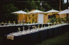 Lyons Farmette Wedding Photos | June Cochran Photography | Venue LYONS FARMETTE | Styling EVERYTHING'S PEACHY |