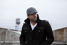 Curb Records Releases New Single, 'I Drive Your Truck' From Lee Brice's Forthcoming Album 'Hard 2 Love' Exclusively On The itunes Store