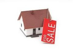 Real Estate Property for Sale Listings