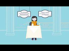 Platformă on-line unde poţi găsi meniul secret la restaurantele selecte din Londra Family Guy, Restaurant, Guys, Movies, Movie Posters, Fictional Characters, Film Poster, Films, Popcorn Posters