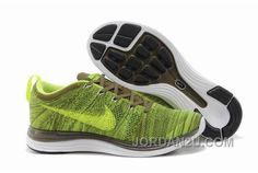 http://www.jordan2u.com/closeout-buy-nike-flyknit-lunar1-mens-running-shoes-sale-grey-and-green-wywmj.html CLOSEOUT BUY NIKE FLYKNIT LUNAR1 MENS RUNNING SHOES SALE GREY AND GREEN WYWMJ Only $92.00 , Free Shipping!