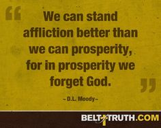 Dl Moody Quotes On Prayer