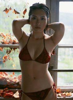 Haruna Yabuki - WPB Net 76