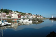 France Aquitaine Pyrenees Atlantiques Ciboure 01 - 錫布爾 - 維基百科,自由的百科全書