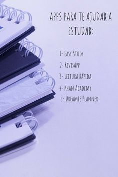 School Motivation, Study Motivation, Study Apps, School Diary, Study Organization, Study Planner, Exam Study, Lettering Tutorial, School Notes