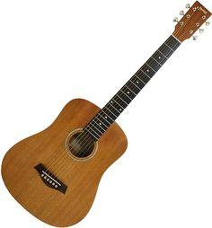 S.Yairi ヤイリ Compact Acoustic Series ミニアコースティックギター YM-02/MH マホガニー ソフトケース付属 S.Yairi http://www.amazon.co.jp/dp/B00ADCCR9M/ref=cm_sw_r_pi_dp_Zwe-ub030WFQC
